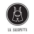 La Salopette, partenaire de la Taverne Gutenberg