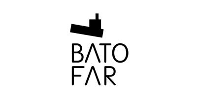 Taverne Gutenberg x Batofar