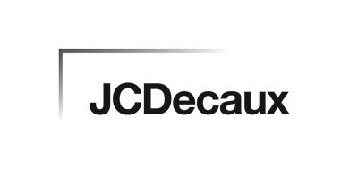 Taverne Gutenberg x JC Decaux