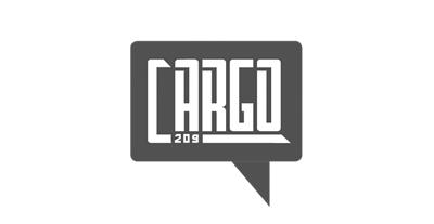 Taverne Gutenberg x Cargo 209