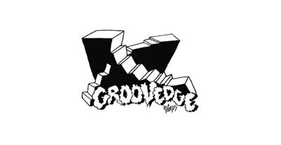 Taverne Gutenberg x Groovedge
