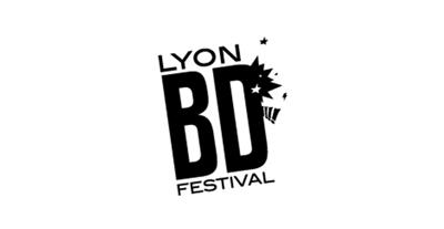 Taverne Gutenberg x Lyon BD Festival