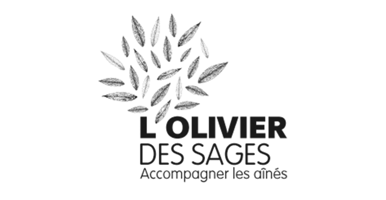 Taverne Gutenberg x L'Olivier des Sages