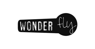 Taverne Gutenberg x Wonderfly