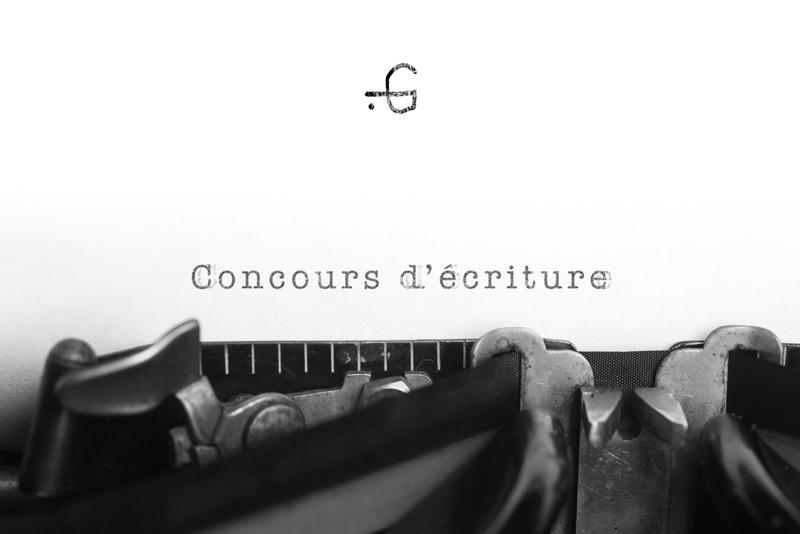 """Affiche """"Palabres"""", concours d'écriture à la Taverne Gutenberg, 03/03/2017"""