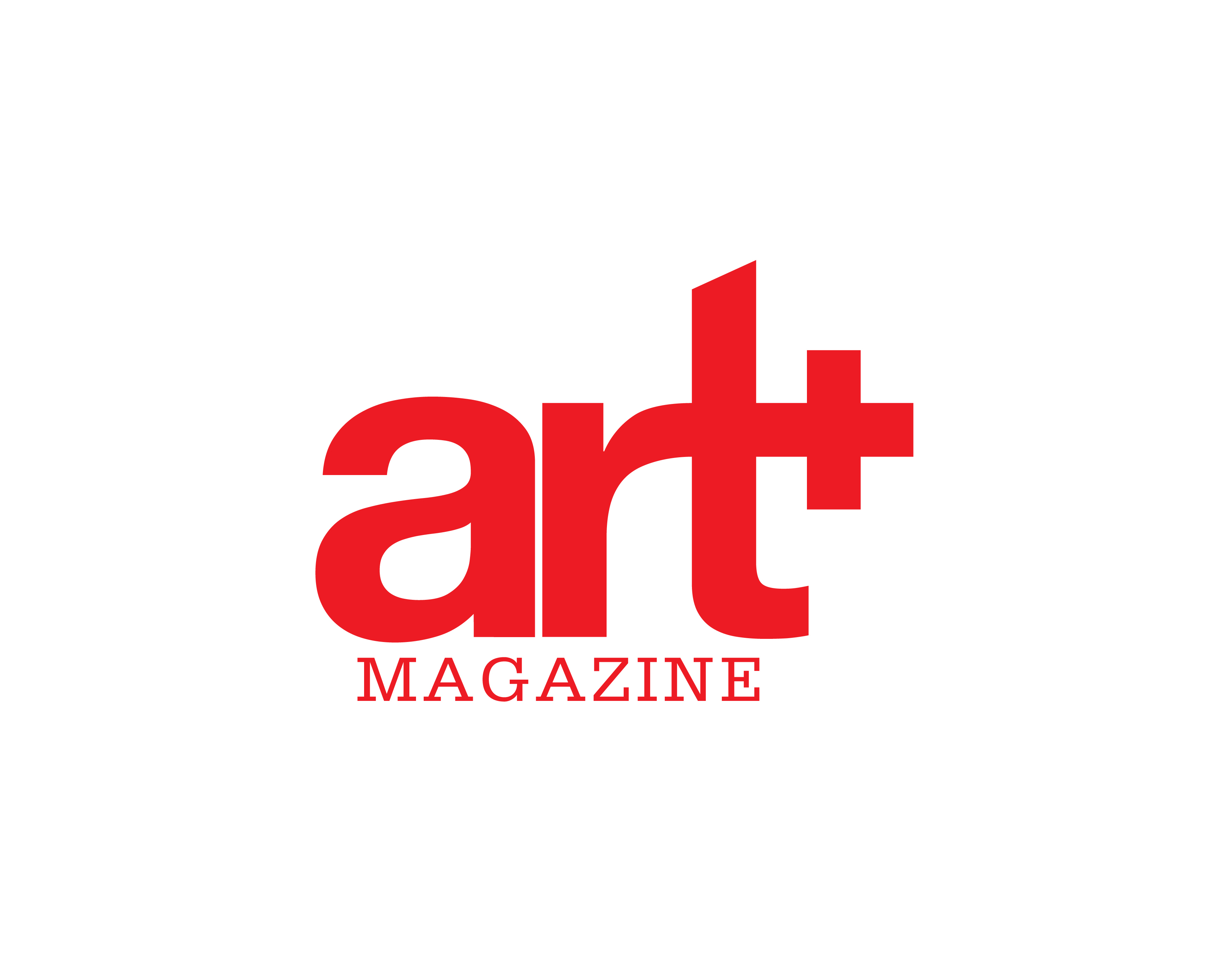 Art+ logo