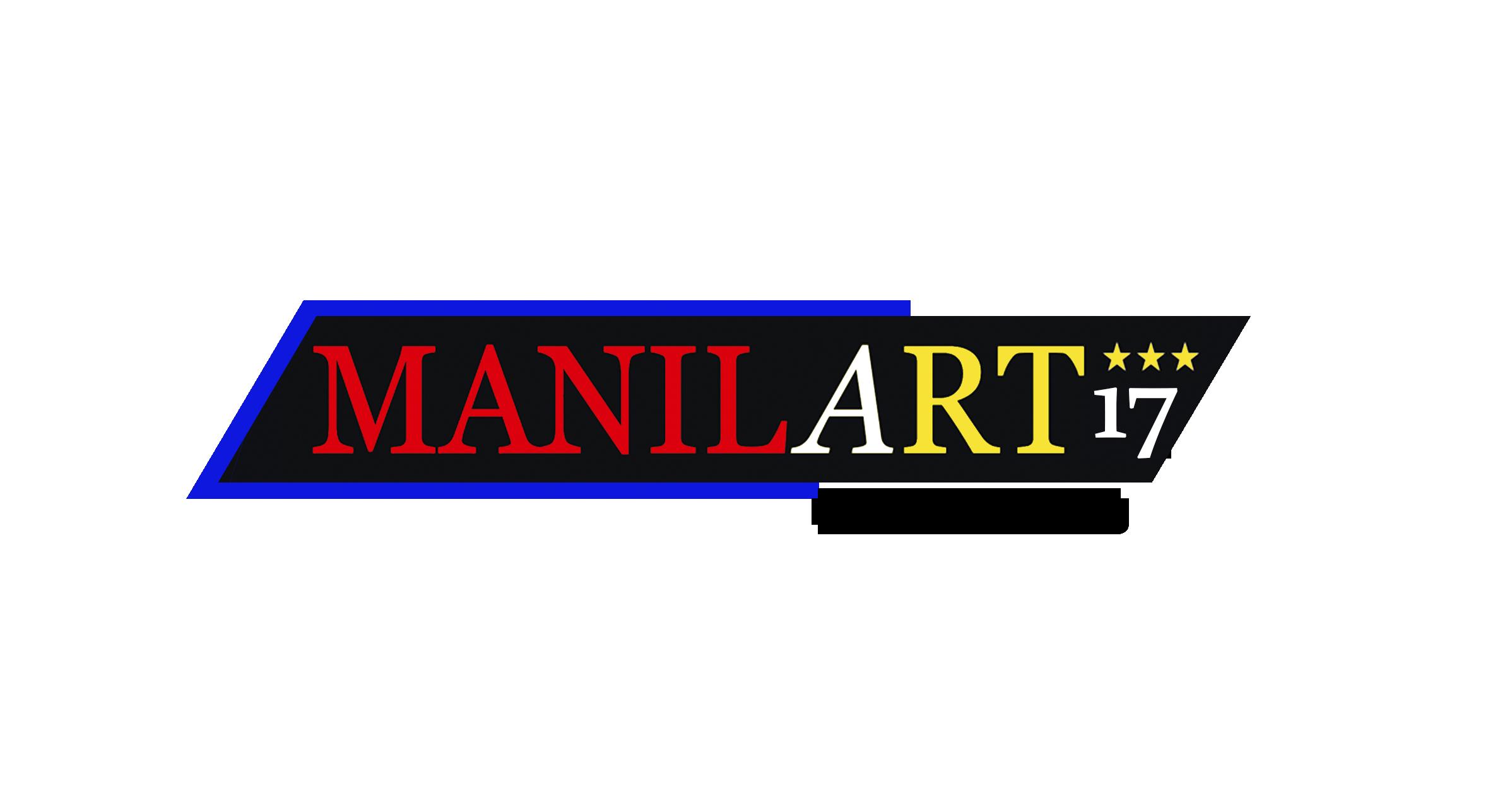 ManilArt logo x Taverne Gutenberg