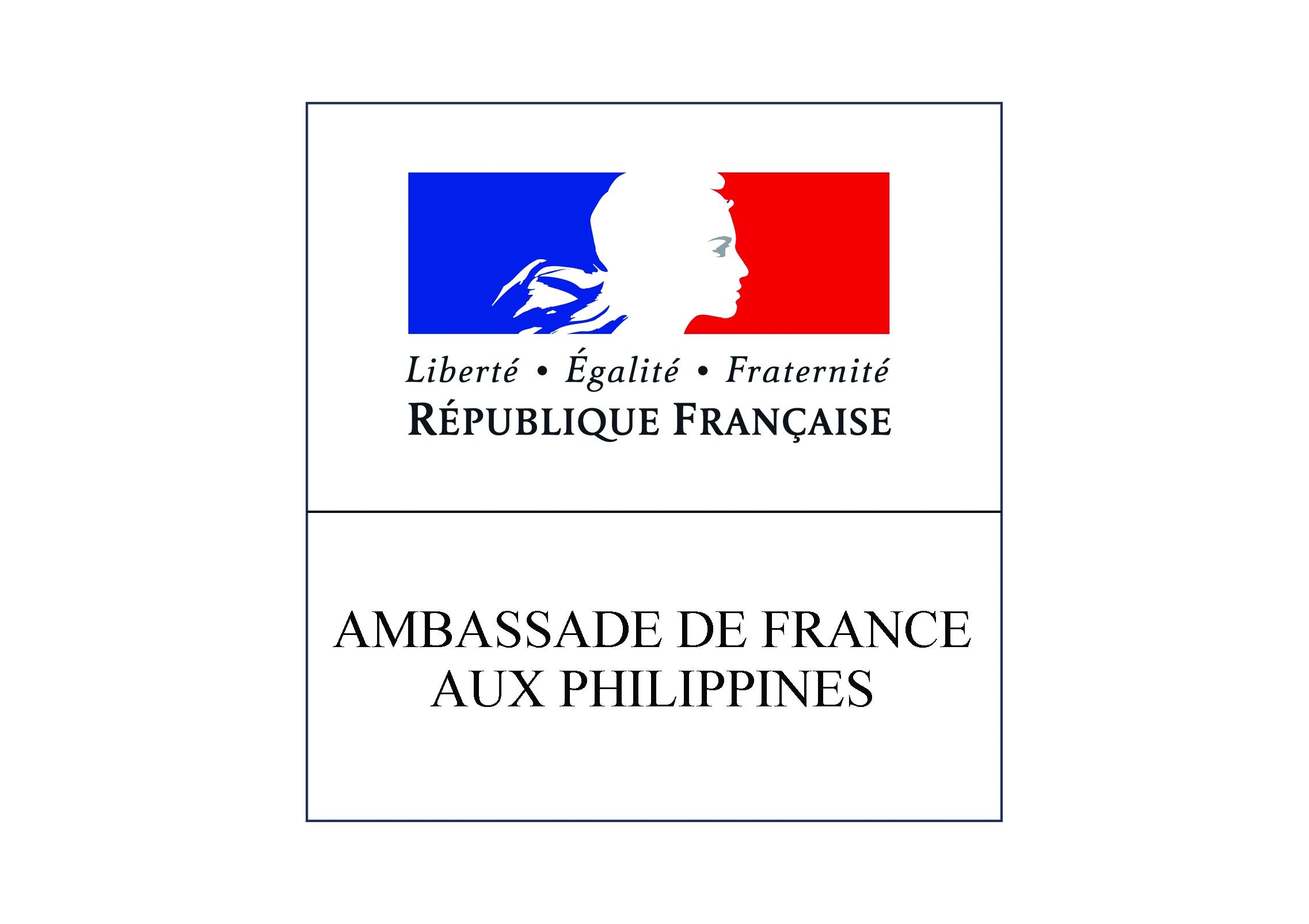 Ambassade de France x Taverne Gutenberg