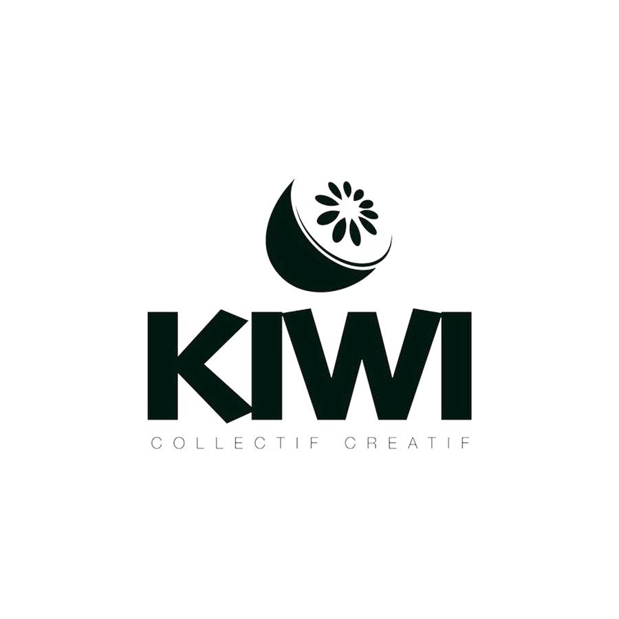 Kiwi Collectif logo