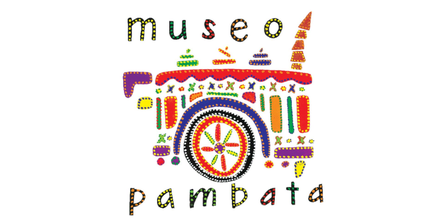 Museo Pambata — Taverne Gutenberg
