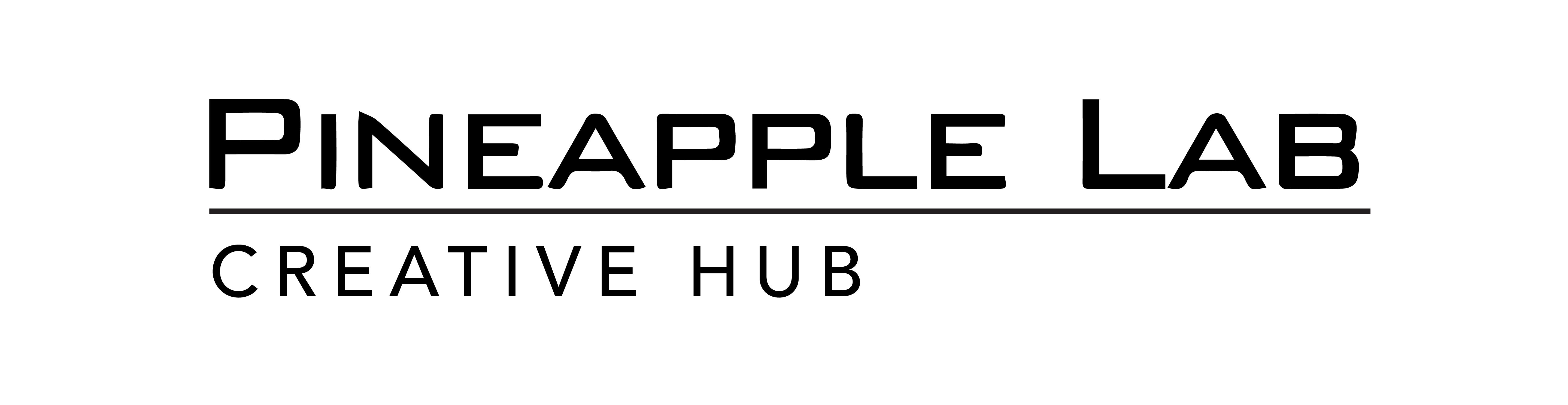Pineapple Lab logo