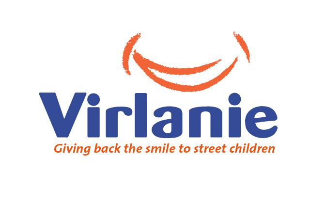 Virlanie Logo