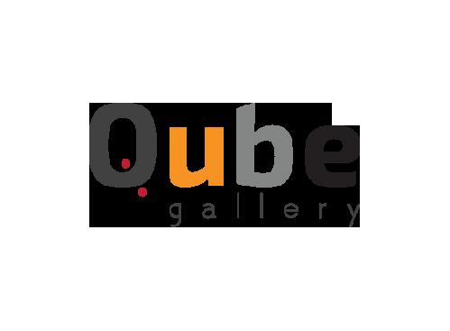 Qube Gallery (Philippines) x Taverne Gutenberg