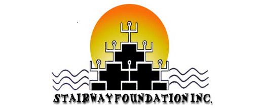 Stairway Foundation x Taverne Gutenberg